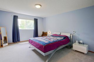 Photo 12: 26 Lincoln Green SW in Calgary: Lincoln Park Row/Townhouse for sale : MLS®# A1069868