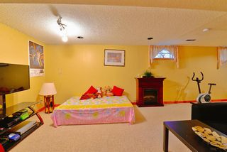 Photo 32: 8207 Ranchview Drive NW in Calgary: Ranchlands Detached for sale : MLS®# A1115978