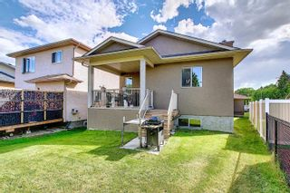 Photo 50: 3240 151 Avenue in Edmonton: Zone 35 House for sale : MLS®# E4250675