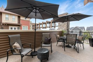 """Photo 16: 36 10480 248 Street in Maple Ridge: Thornhill MR Townhouse for sale in """"THE TERRACE"""" : MLS®# R2615332"""