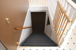Photo 31: 302 Staffa Street in Colonsay: Residential for sale : MLS®# SK865562