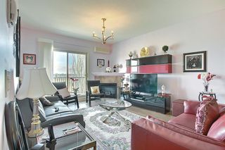 Photo 15: 327 52 CRANFIELD Link SE in Calgary: Cranston Apartment for sale : MLS®# A1104034