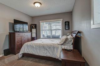Photo 33: 15 Sunset Terrace: Cochrane Detached for sale : MLS®# A1116974