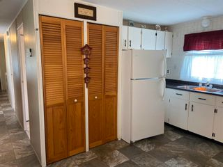 Photo 11: 4 Pine Street in Plymouth: 108-Rural Pictou County Residential for sale (Northern Region)  : MLS®# 202119566