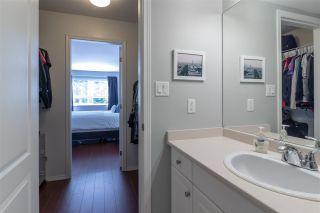 "Photo 20: 303 33708 KING Road in Abbotsford: Poplar Condo for sale in ""COLLEGE PARK"" : MLS®# R2363070"