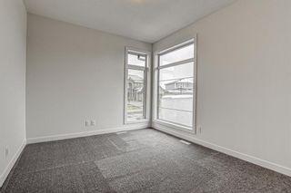 Photo 28: 375 Silverado Crest Landing SW in Calgary: Silverado Detached for sale : MLS®# A1063747