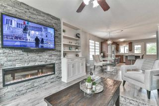 Photo 18: 6376 183A Street in Surrey: Cloverdale BC House for sale (Cloverdale)  : MLS®# R2578341