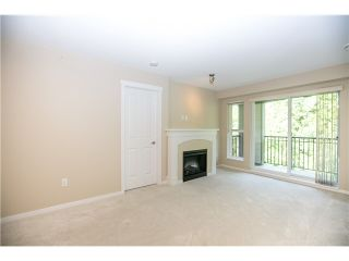 Photo 6: 511 3050 DAYANEE SPRINGS BL Boulevard in Coquitlam: Westwood Plateau Condo for sale : MLS®# V1124098