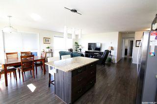Photo 14: 204 2321 Windsor Park Road in Regina: Spruce Meadows Residential for sale : MLS®# SK871391
