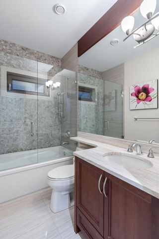 Photo 27: 3759 W 20 Avenue in Vancouver: Dunbar House for sale (Vancouver West)  : MLS®# R2625102