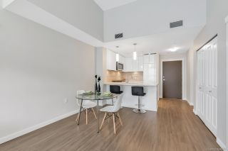 Photo 10: 409 9551 ALEXANDRA Road in Richmond: West Cambie Condo for sale : MLS®# R2461828
