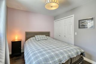 Photo 38: 104 Stratton Hill Rise SW in Calgary: Strathcona Park Detached for sale : MLS®# A1120413