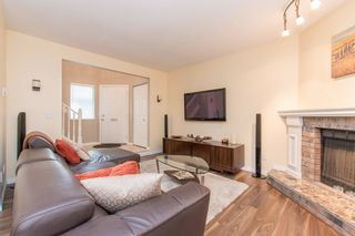 Photo 4: 8 8771 COOK Road in Richmond: Brighouse Townhouse for sale : MLS®# R2079633