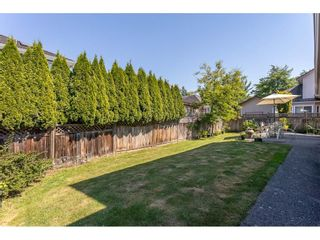 """Photo 34: 5120 223A Street in Langley: Murrayville House for sale in """"Hillcrest"""" : MLS®# R2597587"""
