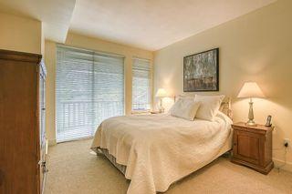 """Photo 18: 201 15350 16A Avenue in Surrey: King George Corridor Condo for sale in """"Ocean Bay Villas"""" (South Surrey White Rock)  : MLS®# R2469880"""