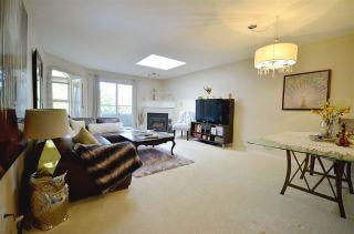 "Photo 3: 407 10128 132 Street in Surrey: Whalley Condo for sale in ""Melrose Gardens"" (North Surrey)  : MLS®# R2275107"
