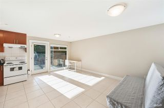 Photo 35: 2145 KINGS Avenue in West Vancouver: Dundarave House for sale : MLS®# R2605660