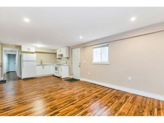 """Photo 15: 17345 63A Avenue in Surrey: Cloverdale BC House for sale in """"Cloverdale"""" (Cloverdale)  : MLS®# R2446374"""