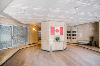 Photo 9: 1501 1065 QUAYSIDE DRIVE in New Westminster: Quay Condo for sale : MLS®# R2518489