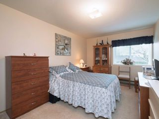 """Photo 9: 33 7525 MARTIN Place in Mission: Mission BC Townhouse for sale in """"Luther Place"""" : MLS®# R2238773"""