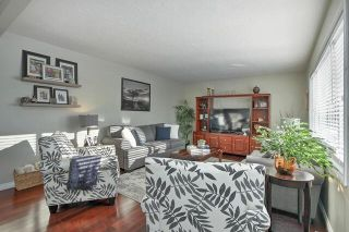 Photo 16:  in Edmonton: Zone 04 House for sale : MLS®# E4248809