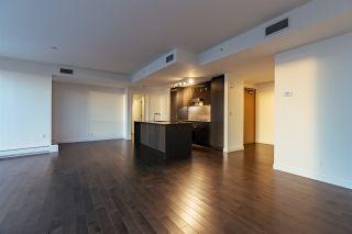 Photo 10: 4008 10360 102 Street in Edmonton: Zone 12 Condo for sale : MLS®# E4232873