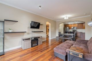 """Photo 15: 214 2627 SHAUGHNESSY Street in Port Coquitlam: Central Pt Coquitlam Condo for sale in """"VILLAGIO"""" : MLS®# R2546687"""