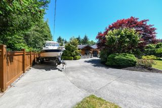 Photo 87: 5950 Mosley Rd in : CV Courtenay North House for sale (Comox Valley)  : MLS®# 878476
