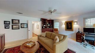 Photo 40: 15025 Lodosa Drive in Whittier: Residential for sale (670 - Whittier)  : MLS®# PW21177815