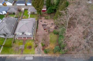 Photo 2: 326 W 19TH Street in North Vancouver: Central Lonsdale House for sale : MLS®# R2338404
