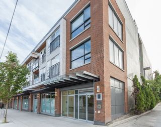 """Photo 20: PH3 5555 DUNBAR Street in Vancouver: Dunbar Condo for sale in """"5555 Dunbar"""" (Vancouver West)  : MLS®# R2081616"""