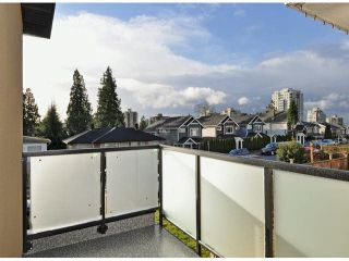 Photo 18: A 234 E 18TH Street in North Vancouver: Central Lonsdale 1/2 Duplex for sale : MLS®# V1069556