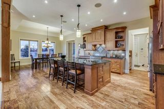 Photo 12: 12 Heaver Gate: Heritage Pointe Detached for sale : MLS®# C4220248