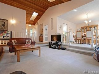 Photo 5: 1835 Dean Park Rd in NORTH SAANICH: NS Dean Park House for sale (North Saanich)  : MLS®# 739862