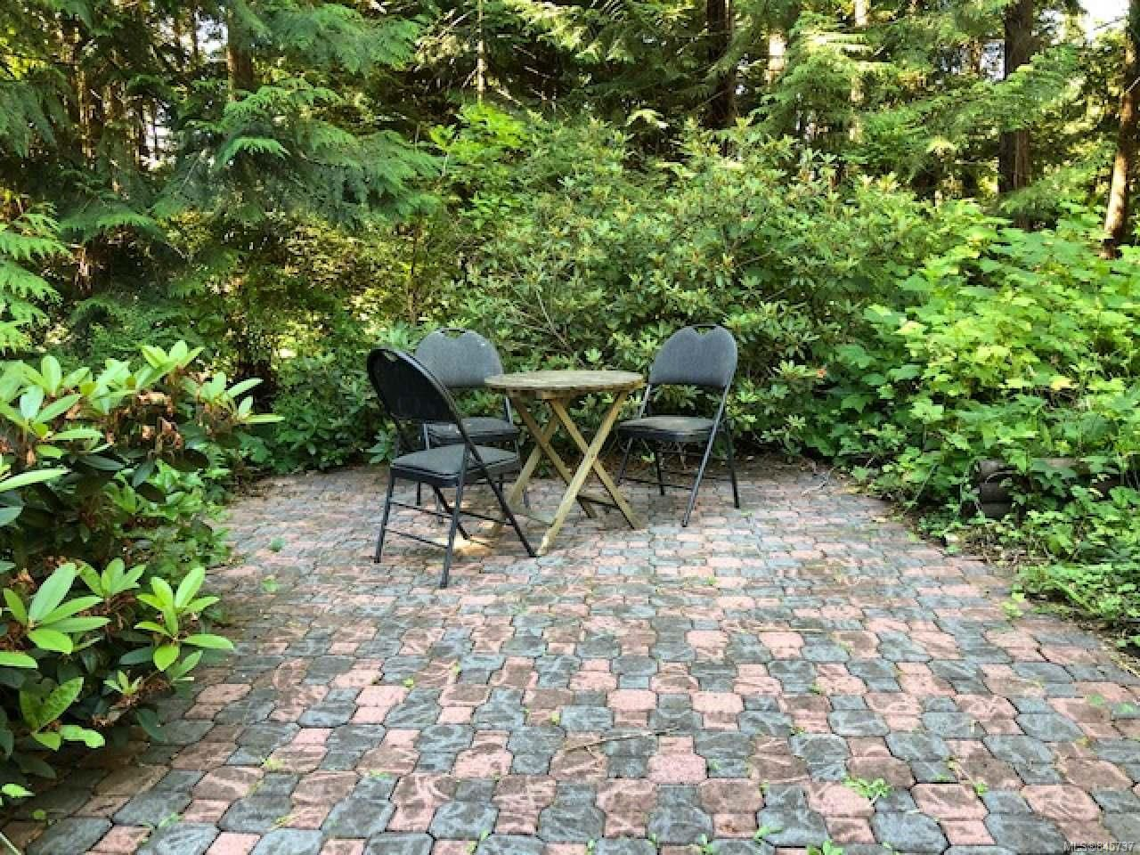 Photo 2: Photos: 3125 Rinvold Rd in QUALICUM BEACH: PQ Errington/Coombs/Hilliers House for sale (Parksville/Qualicum)  : MLS®# 845737