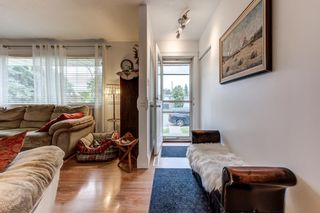 Photo 11: 7516 135A Avenue in Edmonton: Zone 02 House for sale : MLS®# E4261299