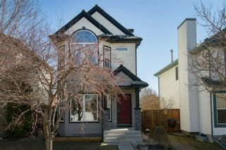 Photo 33: 26 Mt Aberdeen Link SE in Calgary: McKenzie Lake Detached for sale : MLS®# A1095540