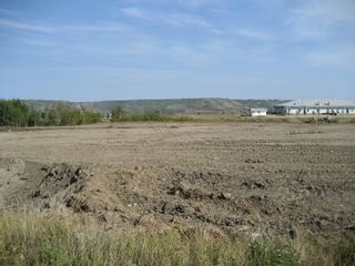 Photo 3: 8006 99 Avenue in Peace River: Commercial Other for sale (Northern Sunnrise)  : MLS®# E1005436