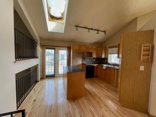 Photo 10: 111 Ridgebrook Drive SW: Airdrie Detached for sale : MLS®# A1102417