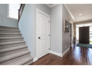 """Photo 16: 7089 179 Street in Surrey: Cloverdale BC House for sale in """"Provinceton"""" (Cloverdale)  : MLS®# R2492815"""