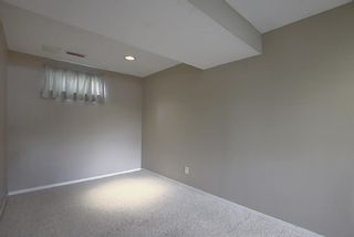 Photo 32: 18 12 TEMPLEWOOD Drive NE in Calgary: Temple Row/Townhouse for sale : MLS®# A1021832