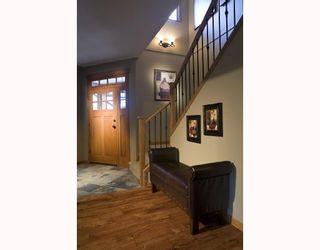 """Photo 2: 52 24185 106B Avenue in Maple_Ridge: Albion 1/2 Duplex for sale in """"TRAILS EDGE"""" (Maple Ridge)  : MLS®# V714802"""
