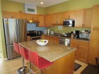 Photo 2: 63 3127 SKEENA Street in Port Coquitlam: Riverwood Townhouse for sale : MLS®# R2090693