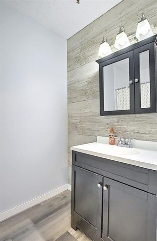 Photo 32: 109 9930 Bonaventure Drive SE in Calgary: Willow Park Row/Townhouse for sale : MLS®# A1101670