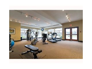 "Photo 14: 104 500 KLAHANIE Drive in Port Moody: Port Moody Centre Condo for sale in ""TIDES"" : MLS®# V939597"