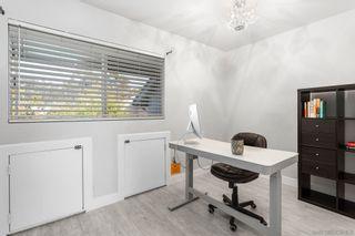 Photo 14: SAN DIEGO Condo for sale : 1 bedrooms : 6949 Park Mesa Way, Unit 109