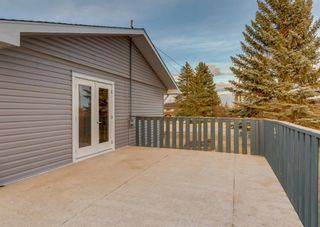 Photo 42: 11475 89 Street SE: Calgary Detached for sale : MLS®# A1075259