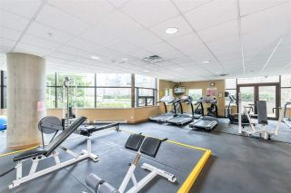 """Photo 24: 306 1331 ALBERNI Street in Vancouver: West End VW Condo for sale in """"THE LIONS"""" (Vancouver West)  : MLS®# R2563285"""