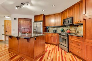 Photo 17: 102 600 Spring Creek Drive: Canmore Apartment for sale : MLS®# A1060926
