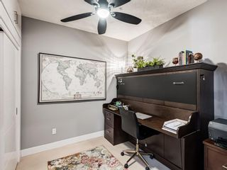 Photo 28: 1119 48 Inverness Gate SE in Calgary: McKenzie Towne Apartment for sale : MLS®# A1121740